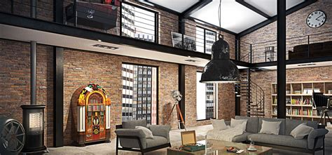 crest home design nyc quot artwall and co quot vente tableau design d 233 coration maison
