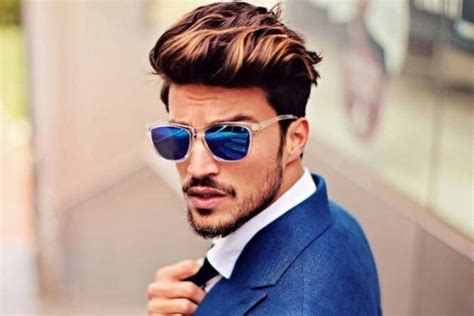 the best sunglasses for men of 2018 top 10 coolest trends 10 best sunglasses for men fly us anywhere