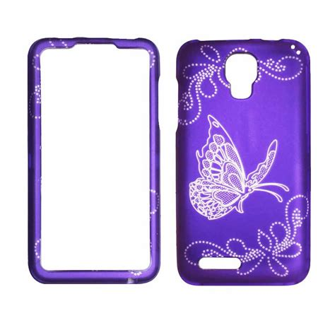 design cover case for zte engage n8000 case cases designer cell phone cover