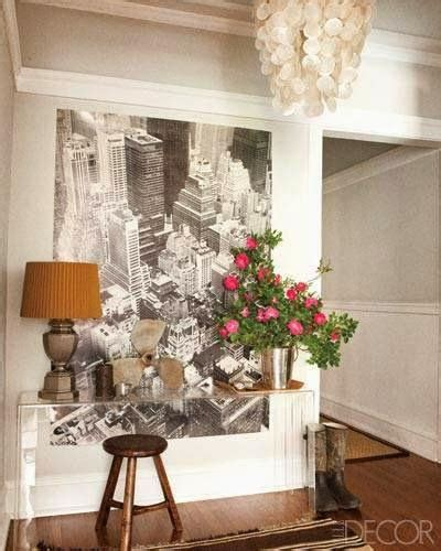 Jason Home And Garden by Eclectic At Home With Devin Kirk From Jayson Home And Garden Greige Design