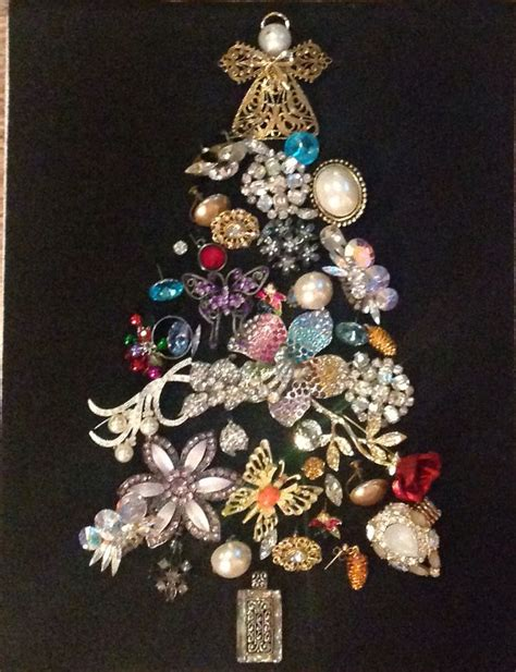 how to make a jewelry tree out of wire 1000 images about trees made out of costume