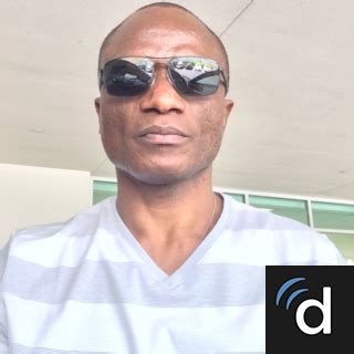 dr peter allotey macon ga dekalb medical at north decatur in decatur ga rankings