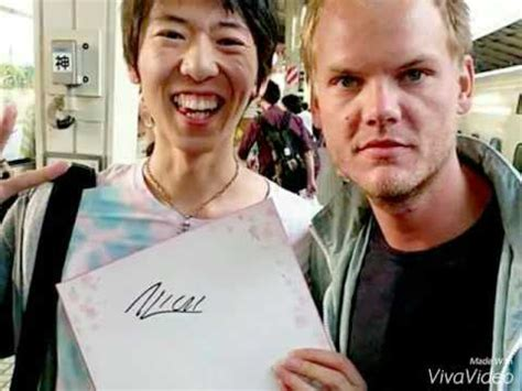avicii japan avicii in japan youtube