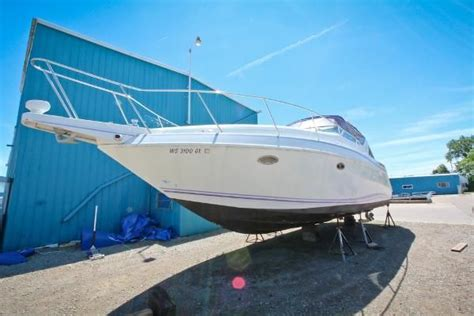 used baja boats lake of the ozarks baja new and used boats for sale in mo