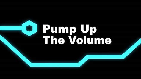 online house music documental pump up the volume the history of house music online subt 237 tulos en