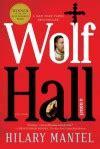 0007230206 wolf hall wolf hall hilary mantel booklikes isbn 0007230206