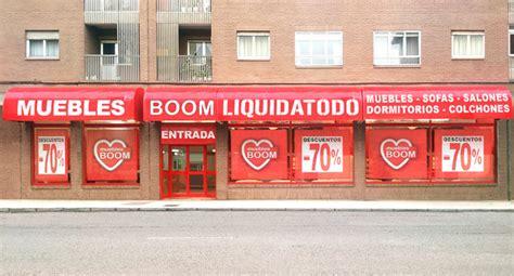 muebles en oviedo tiendas de muebles en oviedo asturias sof 225 s colchones
