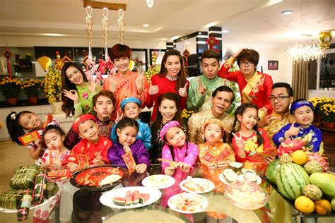 tet holiday in vietnam timeanddatecom tet holiday the traditional beauty of vietnam journey