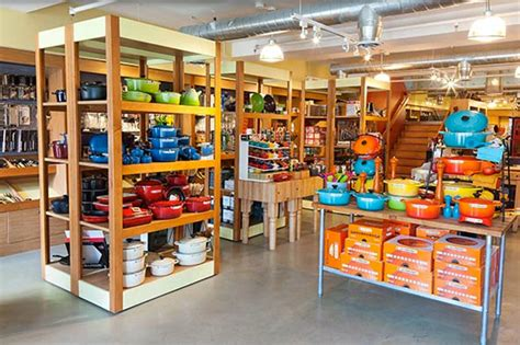 Best Home Design Stores Toronto The Best Kitchen Supply Stores In Toronto