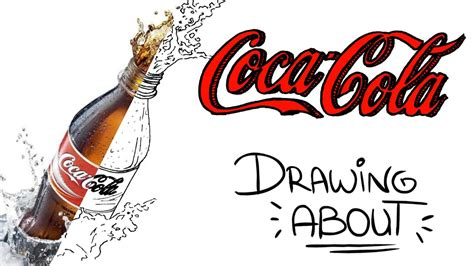 House Plan Search by Coca Cola Drawing About Youtube