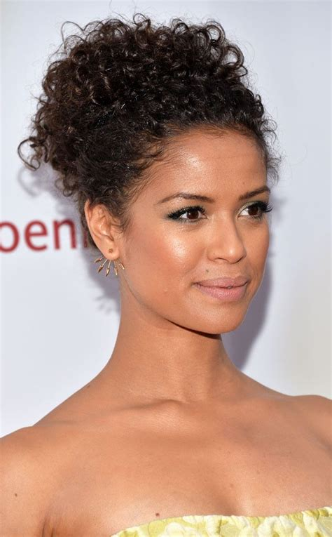 curls hairstyles bun updo hairstyles with curls www pixshark com images