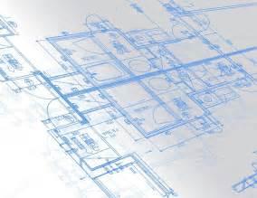 blueprint designer free sample of architectural blueprints over a light gray