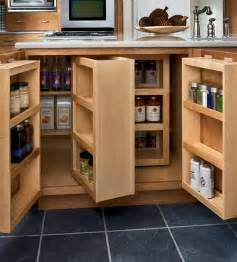 base multi storage pantry kraftmaid kitchen dining