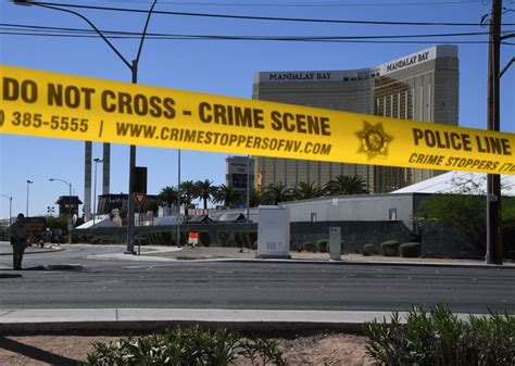 las vegas bench warrants brother of vegas gunman wanted by police report the