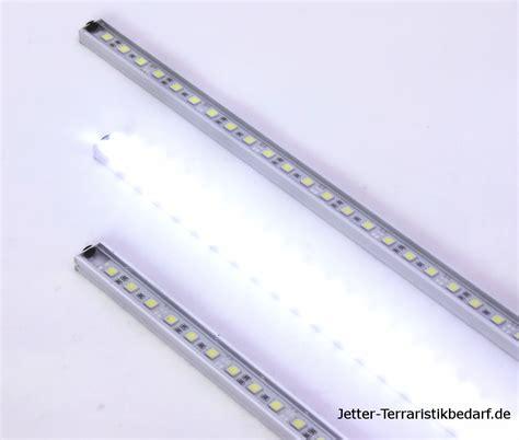 beleuchtung terrarium jetter terraristikbedarf led beleuchtung f 252 r ihr