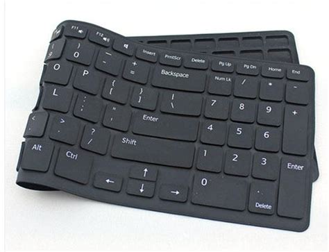 Keyboard Laptop Dell Inspiron 15r M5110 N5110 2 keyboard protector cover skin for dell new inspiron 15r n5110 m5110 ebay