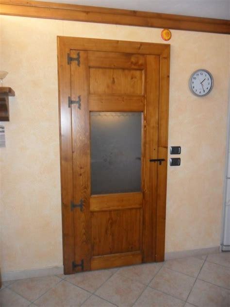 porte in ferro per interni casa moderna roma italy porte in ferro per interni