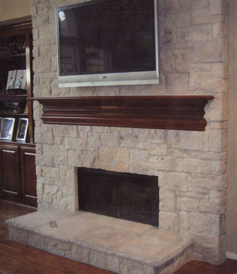 redoing fireplace ideas 20 best fireplace redo images on fireplace