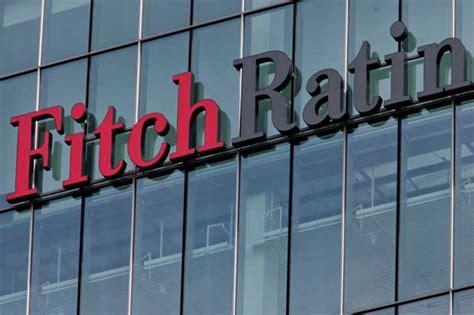 banco popular rating fitch mantiene calificaci 243 n internacional de banco popular