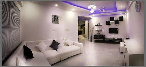 design interior apartemen 30m2 desain interior apartemen minimalis modern sederhana
