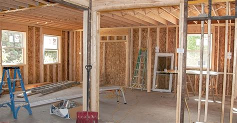 home remodeling contractors residential construction 28