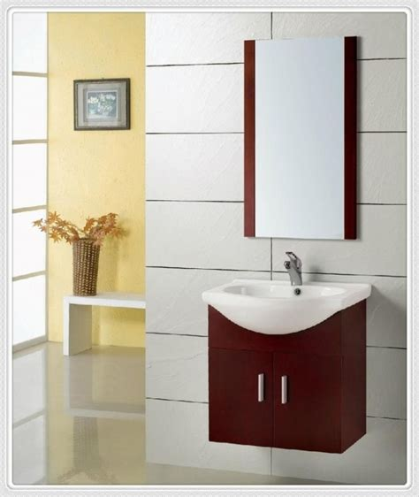 Narrow Bathroom Vanities by 1000 Ideas About Narrow Bathroom Vanities On