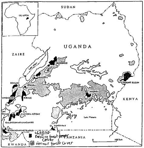 uganda map coloring page uganda map coloring page sketch coloring page uganda map