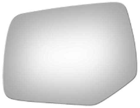 Car Door Mirror Glass Replacement 2011 Ford Escape Windshield Replacement Cost