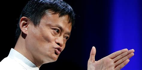 alibaba worth poor jack ma he s worth just us 31 2 bln as alibaba tanks