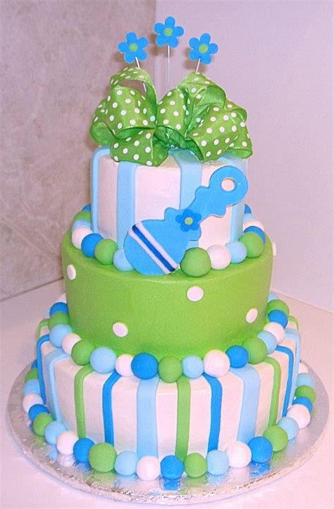 Blue And Green Baby Shower by 99 Best Blue And Green Babyshower Images On