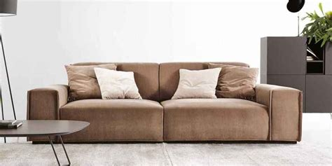 what to look for in a sofa wohntrend industrial wohnideen im industrie look the