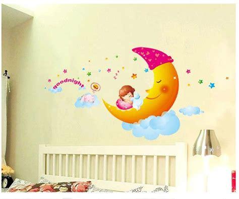 cartoon wall painting in bedroom kids room wall painting reviews online shopping reviews on kids room wall painting