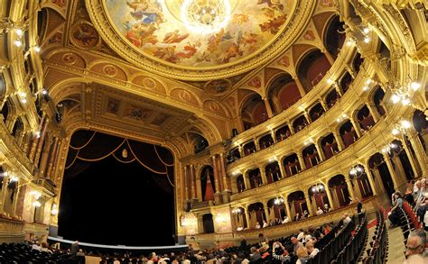 budapest opera house in mozart s footsteps 187 great concert halls and opera houses in europe