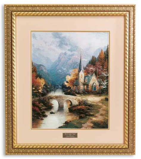 home interiors and gifts kinkade prints trend