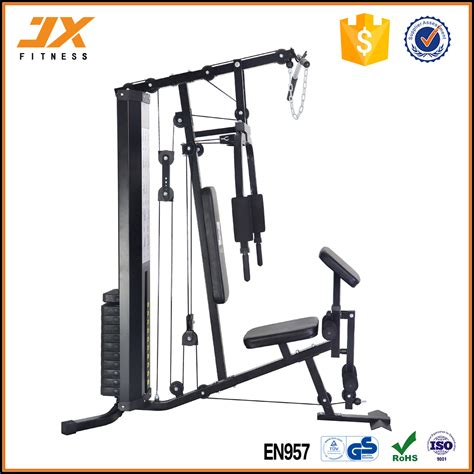 sale home exercise fit home machines sports