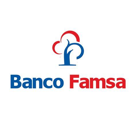 prestamo de banco pr 233 stamos banco famsa losprestamospersonales mx