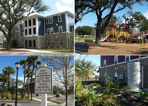 one bedroom apartments savannah ga garden city ga low income housing garden city low income