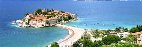 Voyage Bulgarie, séjour, vacance pas cher lastminute.com