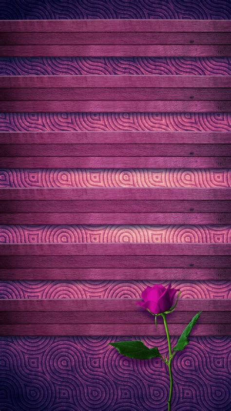 girly wallpaper shelf 17 best images about iphone 6 wallpaper on pinterest