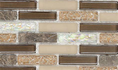 white glass metal backsplash tile luna pearl backsplash com white glass metal backsplash tile luna pearl backsplash com