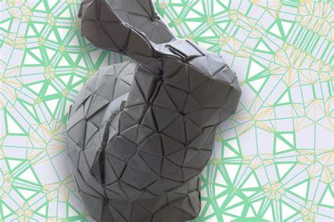 Origami Anything - origami anything revosciencerevoscience