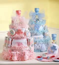Baby Shower Gidts by Baby Shower Gifts