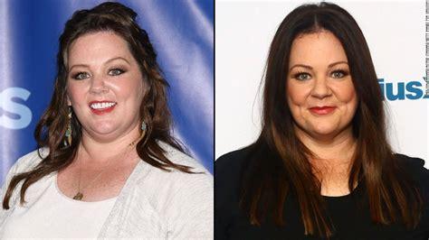 actor minimum height oprah winfrey s weight loss secret cnn