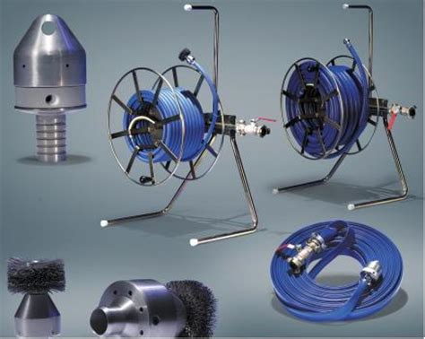 triventek shows of compressed air duct cleaning triventek a s prlog