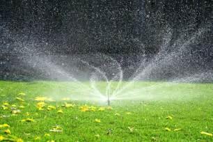 garten sprinkler system 5 smart devices to help your garden thrive