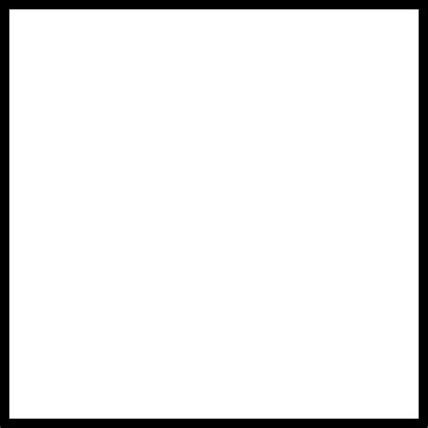 bright white neenah 174 bright white cardstock 75 ct neenah products
