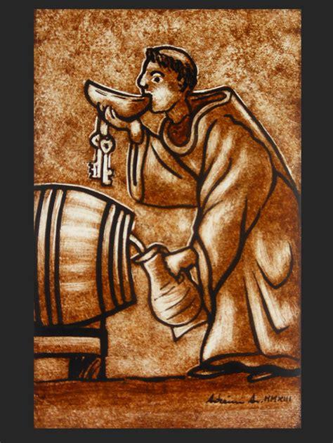moda uomo banchette cornici medievali 28 images cornici medievali 28