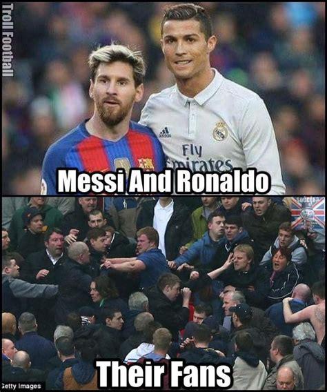 Ronaldo Memes - 17 best ideas about ronaldo memes on pinterest funny