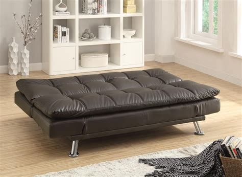 Sofa Bed Collection by Dilleston Collection Sofa Bed 300321 Flip Flops Richey S Furniture