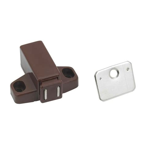 medicine cabinet magnetic latches medicine cabinet medicine cabinet magnetic latches